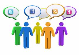 SEO & Social Media - why is it important?