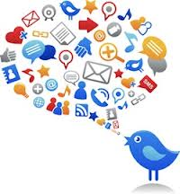 Social Media and Social Signals influence search engine rankings