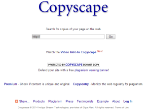 Duplicate content harms SEO efforts and badly effects your rankings.