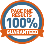 SEO guarantees are not to be believed