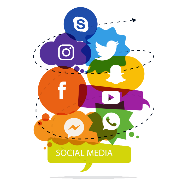 social media worth for business