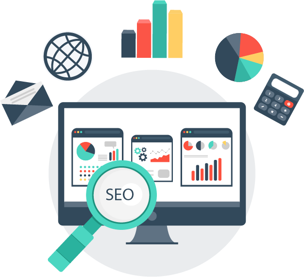 SEO for independent hotels