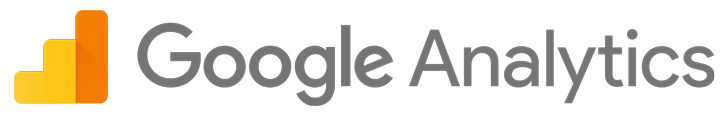 The Differences between Google Tag Manager and Google Analytics