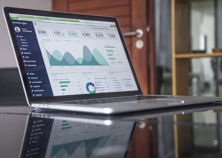 Search Engine Optimization Tips 2019