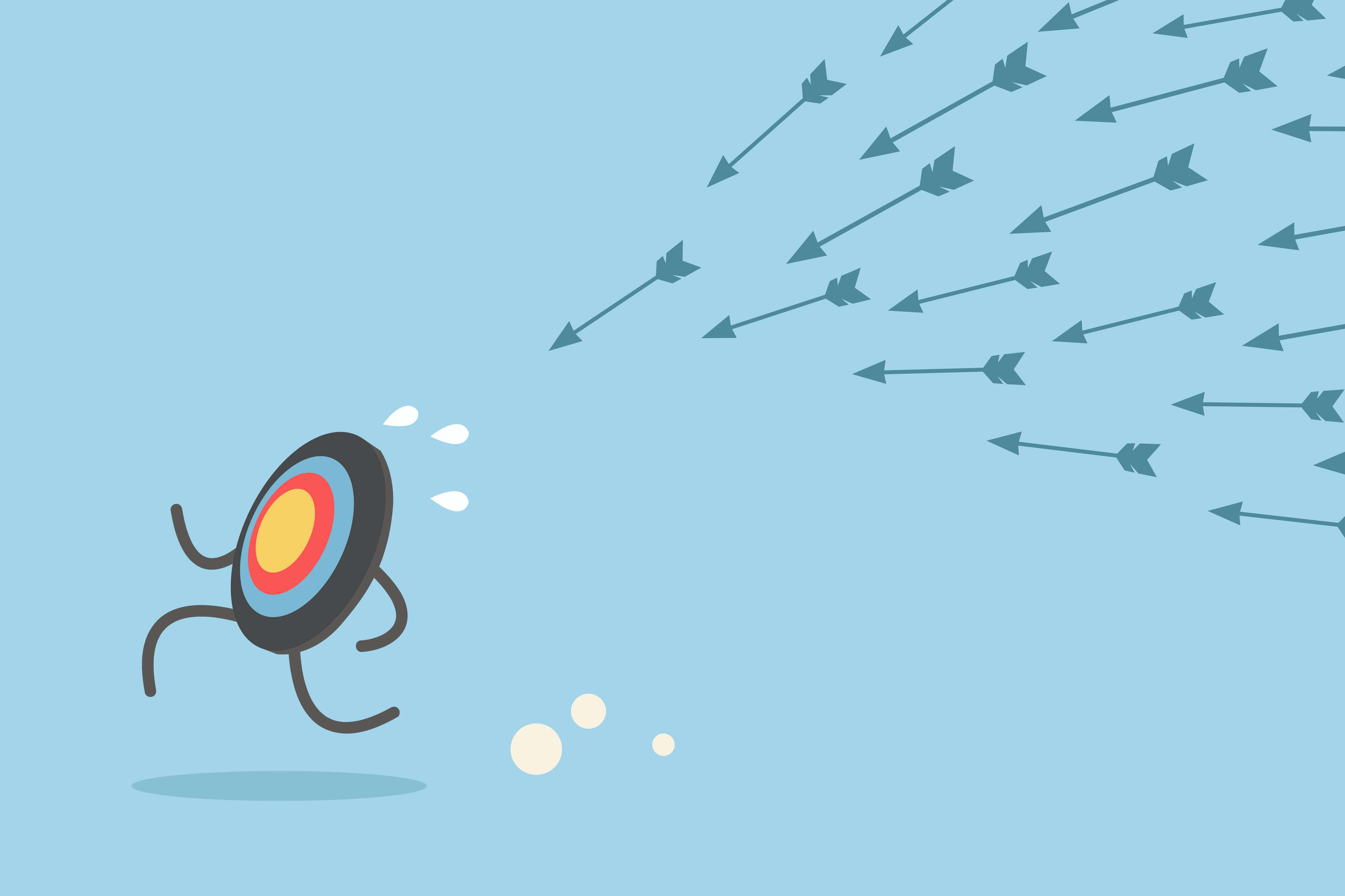 How to practically increase direct bookings