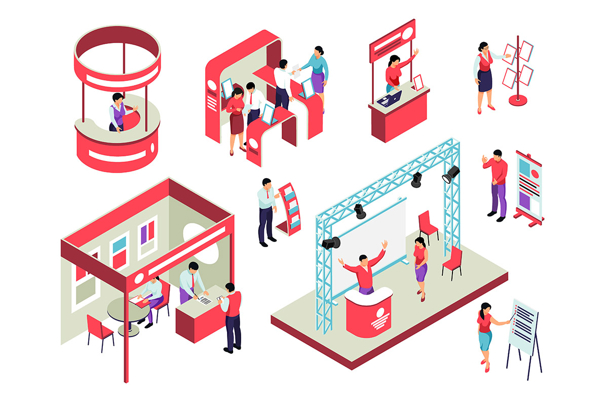 Which Campaigns Should Be Outsourced to a Marketing Agency?